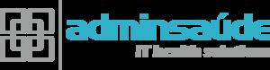 Logo_Adminsaude